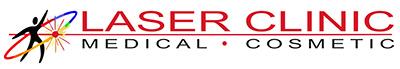 Laser Skin Clinic Logo